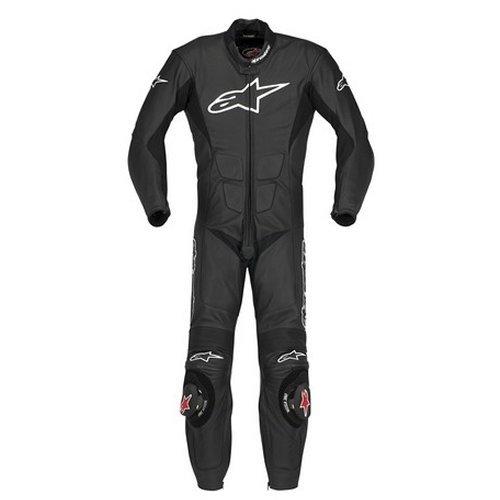 89995 Alpinestars SP 1 One Piece Leather Suit 52760