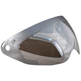 Speed & Strength SS650 Helmet Shield Transparent
