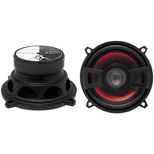 $149.95 Hawg Wired SX504-60 SX Series 5.25 In 4 Ohm #953158