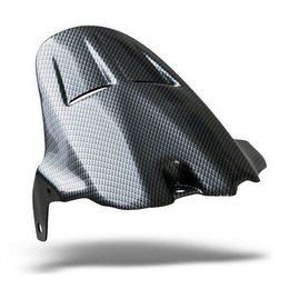 Maier Fender Carbon For Suzuki GSXR 600/750 06-07