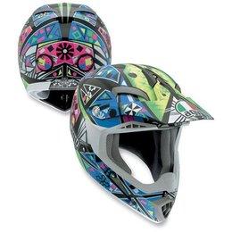 Karma Agv Mt-x Helmet