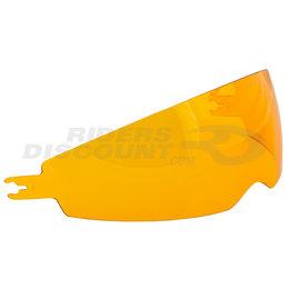 HJC HJ-L1 Inner Sun Visor Shield For RPHA ST Full Face Helmet