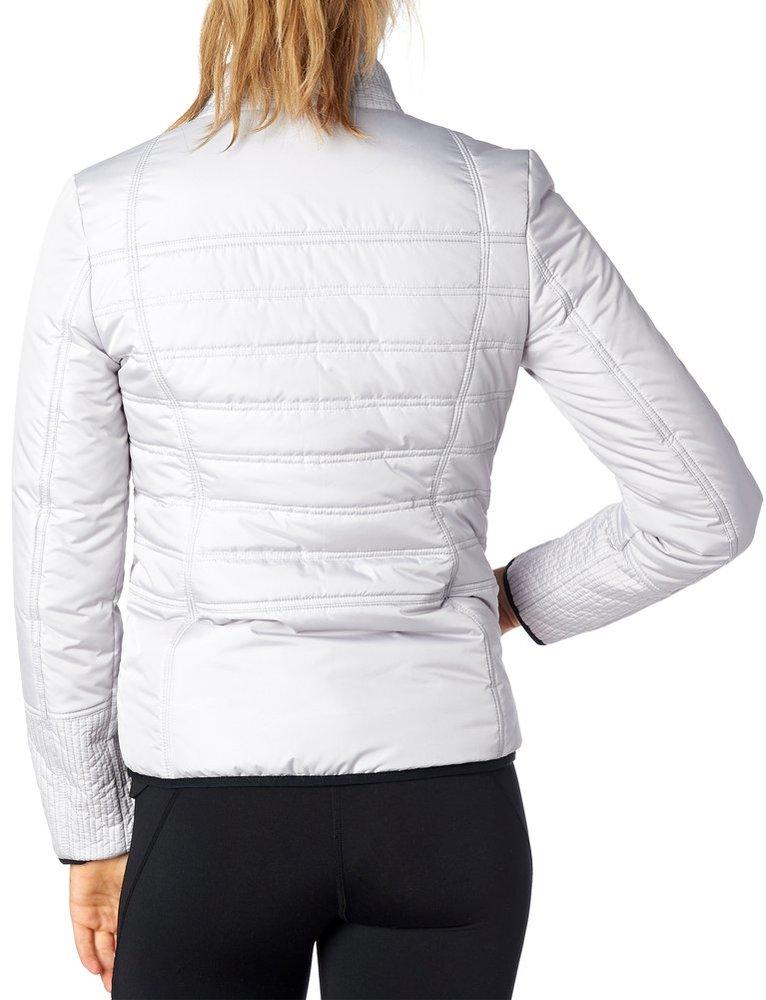 Fox jackets women