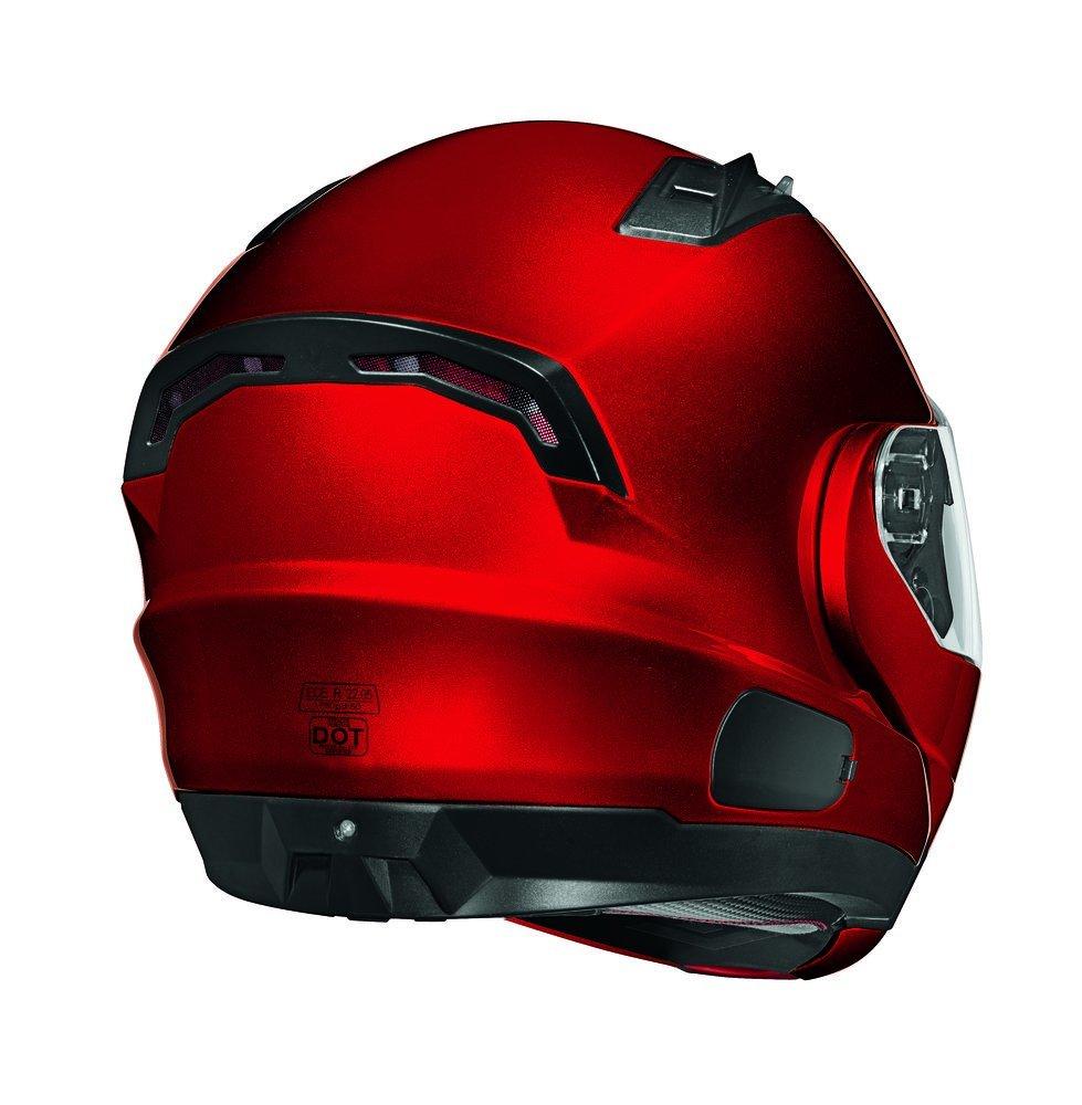 169 99 Vega Stealth Vertice Modular Helmet 197574