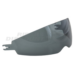 HJC HJ-L1 Inner Sun Visor Shield For RPHA ST Full Face Helmet Transparent