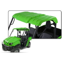 Green Maier Utv Roof 3 Piece For Yamaha Rhino 450 660 700 2004-2012