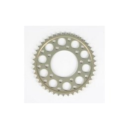 Renthal Rear Sprocket 45T For KTM 125/360/660 EXC/MXC/SXF