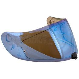 HJC HJ-20ST Pinlock Ready Shield For RPHA ST Full Face Helmet