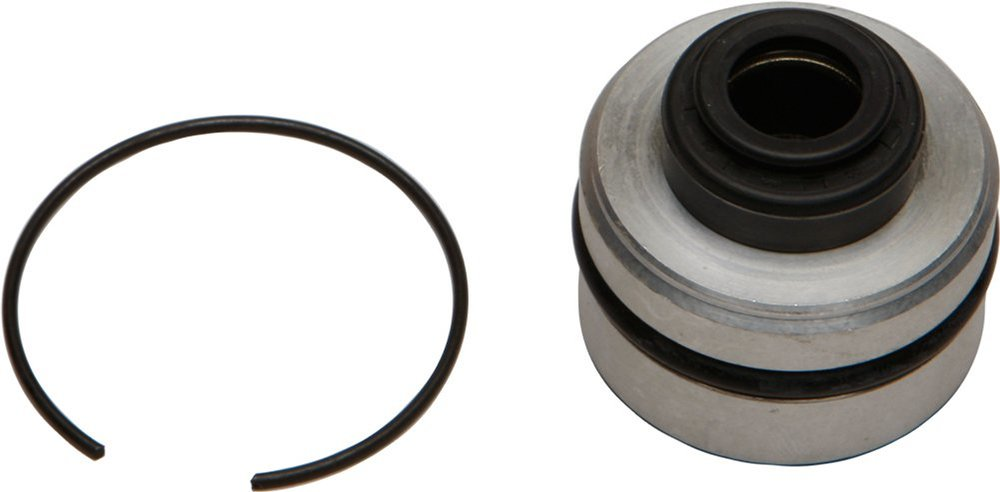 $39 52 All Balls Shock Seal Kit Rear 37-1117 For Yamaha #217998