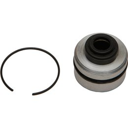 All Balls Racing Suspension On Sale With Amazing Service