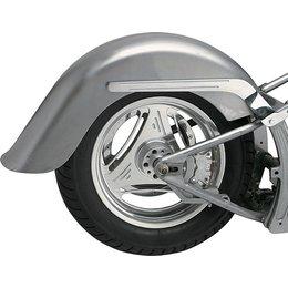 RWD Custom Rear Fender Cruiser 9 Wide For Harley Davidson