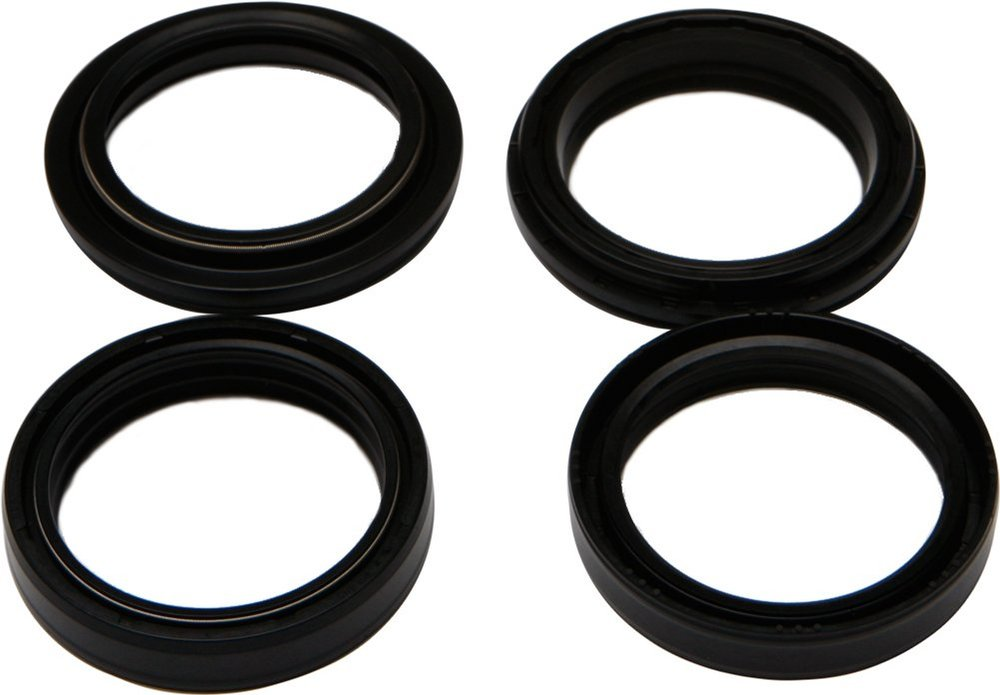 All Balls Fork and Dust Seal Kit 56-164