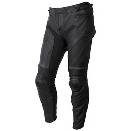 Scorpion Mens Ravin Armored Leather Pants