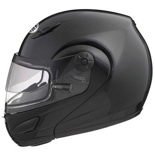 199 95 Gmax Gm44s Gm 44s Modular Snow Helmet With 227772