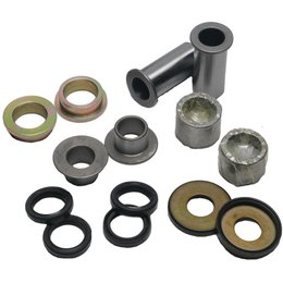 All Balls Swing Arm Bearing And Seal Kit 28-1009 For Honda TRX90 1993-2006 Unpainted