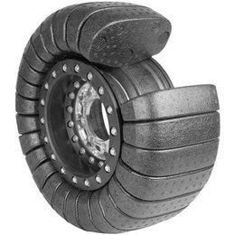 Hiper Wheel Profill Tire Insert System Rear 9x9/9x8 Soft Compound