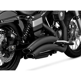 Vance & Hines Exhaust On Sale With Amazing Service