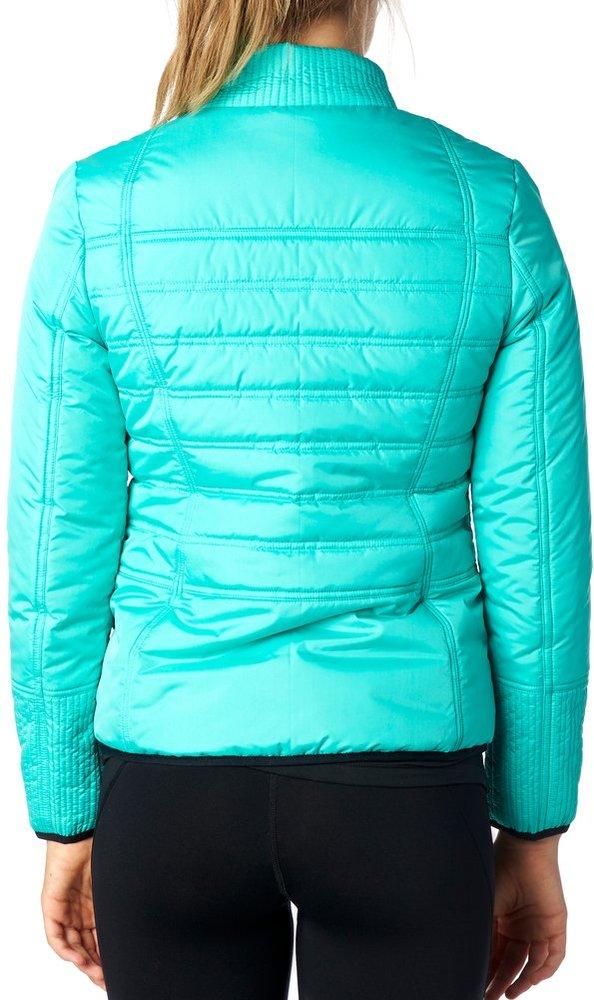 Fox racing jackets for women