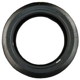Pirelli Diablo Supercorsa SP V2 Hypersport Rear Tire 190/55-17 ZR Bias TL 75W