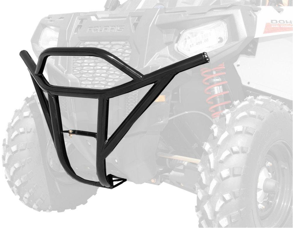 Racing Fire Suits >> $329.99 Dragonfire Racing RacePace Front Bash Bumper For #235524