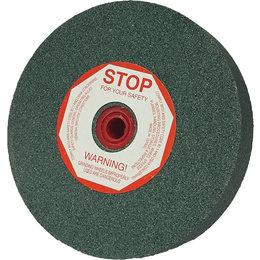 Woody's Grinding Wheel 1