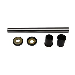 All Balls Swing Arm Bearing And Seal Kit 28-1010 For Honda Unpainted