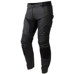 Scorpion Mens Clutch Armored Leather Pants