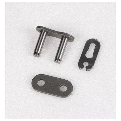 Rk Chain Rk M 530H Clip Link Natural 530H-Cl New