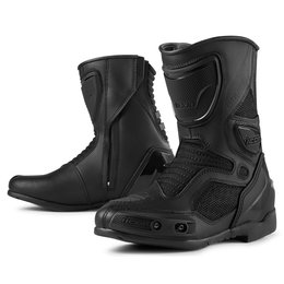 Stealth Icon Womens Overlord Boots 2014 Us 5.5