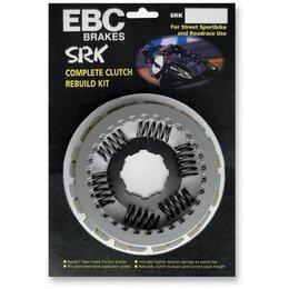EBC SRK Clutch Rebuild Kit For Honda CBR 929RR 954RR 00-03