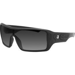 Bobster Eyewear Paragon Sunglasses Black