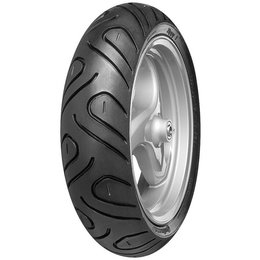 Continental Zippy 1-Performance Scooter Tire 3.00-10