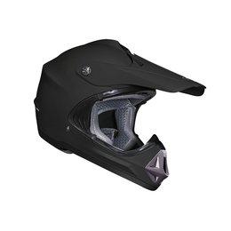 Vega Viper Helmet Black