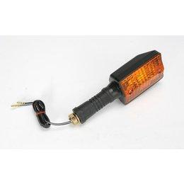 K&S Technologies Turn Signal Rear Left/Right For Yamaha XT TW Fazer