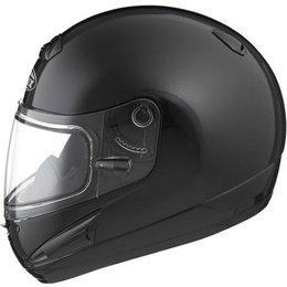 GMax GM38S Snow Helmet W/Electric Shield