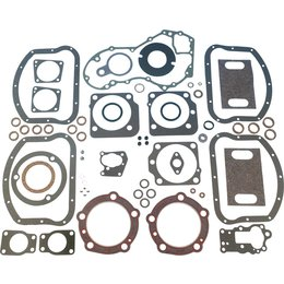 James Gaskets Gaskets On Sale With Amazing Service @RidersDiscount