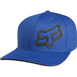 Blue Fox Racing Youth Signature Flexfit Hat