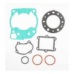 N/a Moose Racing High Comp Top End Gasket Kit For Honda Cr-250r 92-01