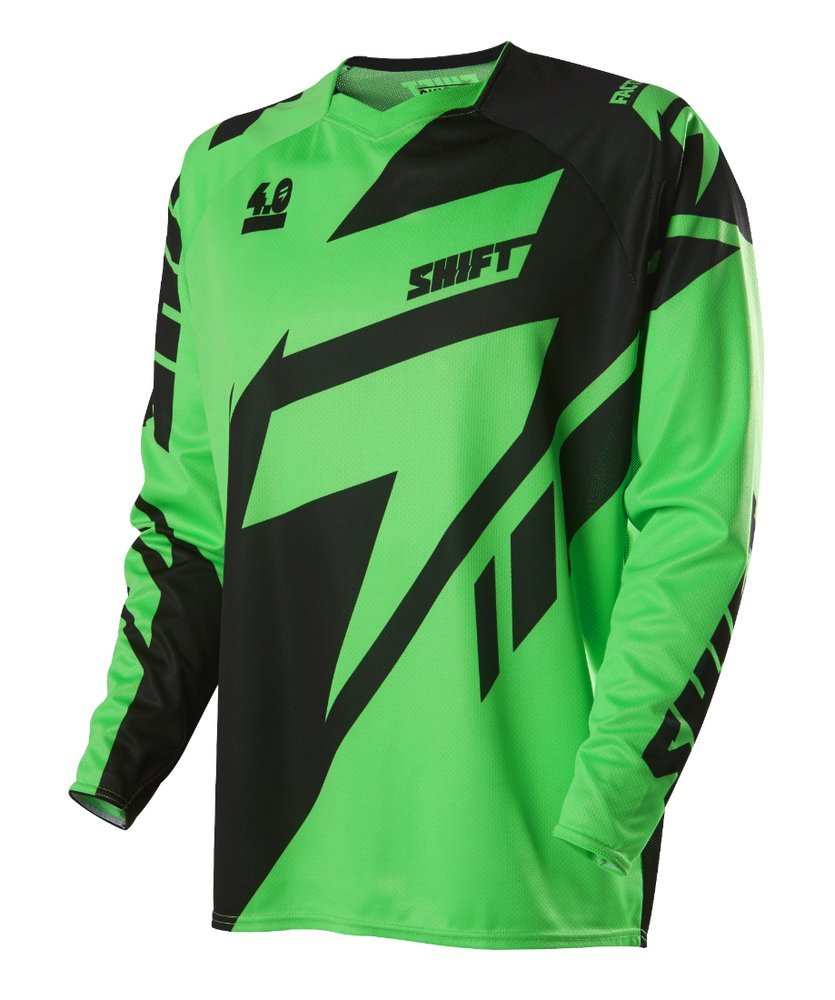 5995 Shift Racing Mens Limited Edition Faction Chad 202548