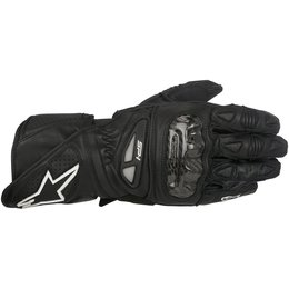 Alpinestars Mens SP-1 SP1 Leather Gloves