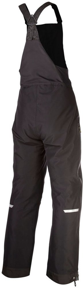 419 99 Klim Mens Klimate Gore Tex Insulated Textile 1005246