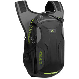 500a4a25b24e1 Ogio Soho Backpack. Ogio Products For Less   Riders Discount