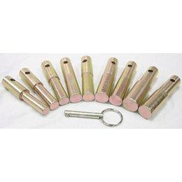 N/a Dmp S-spec R-spec Head Lift Replacement Pin 24mm
