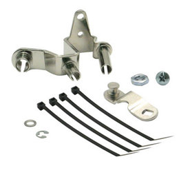 S&S Cycle Cruise Control Adapter Kit For Super E And G Carbs For H-D Big Twin