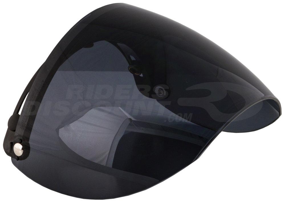 $18 99 Vega CFS X-380 XTA/Touring XTS XTV 3 Snap Flip #208194