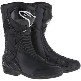 Alpinestars Womens Stella SMX-6 SM6 Waterproof Boots