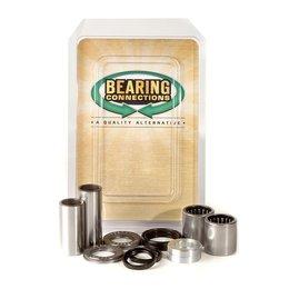 Bearing Connections Swingarm Bearing/Seal Kit For Honda TRX250X TRX300EX