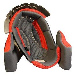 Red Scorpion Exo-700 Helmet Standard Kwikwick Liner