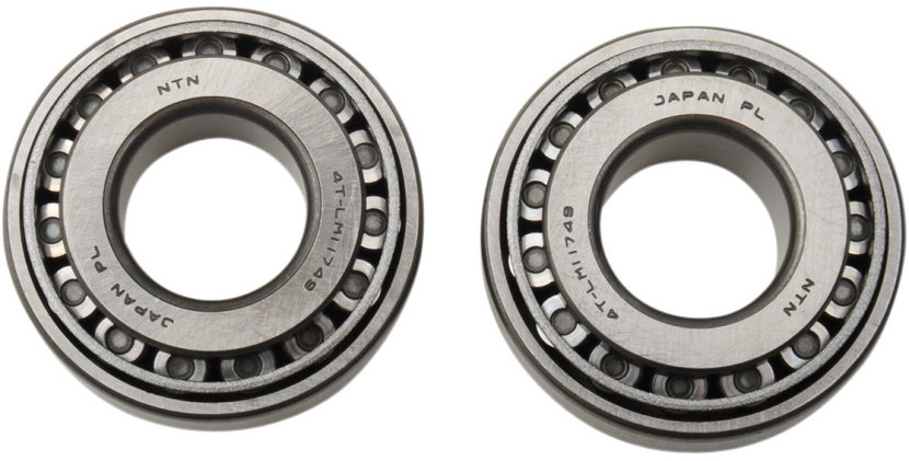 $39 95 Drag Specialties Wheel Bearing Use With Part #218022