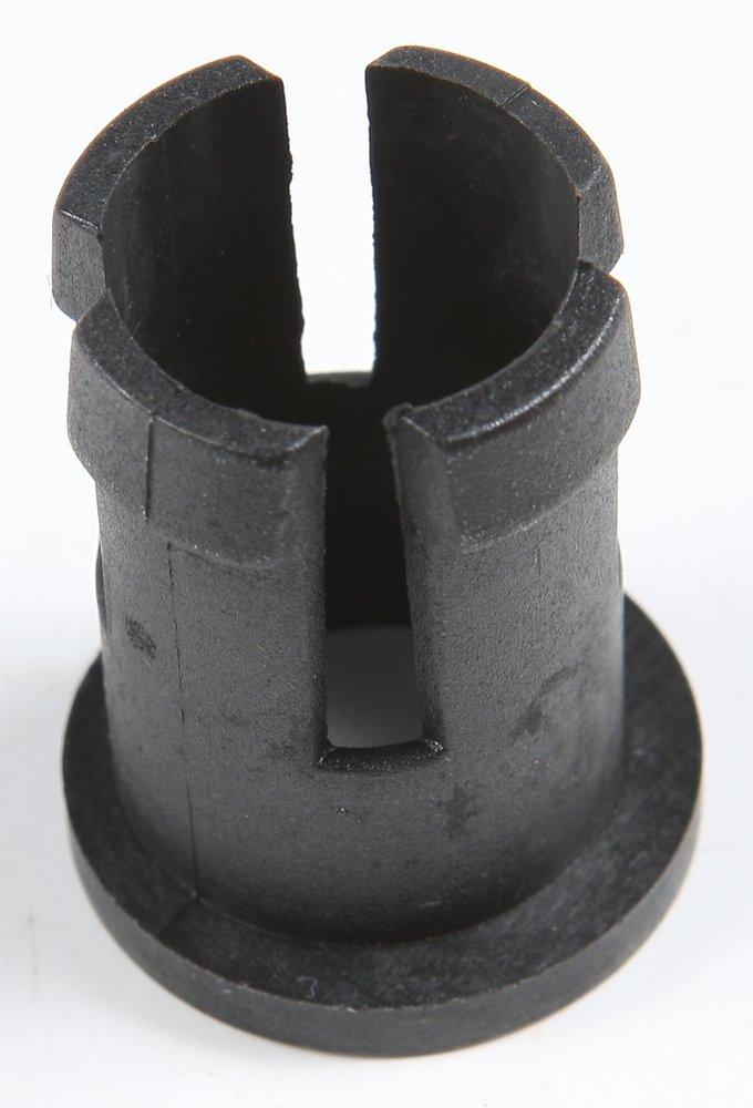 Sports Parts Bushing Kit 04-230